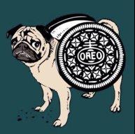 Oreo Bot