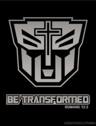Transform4Christ