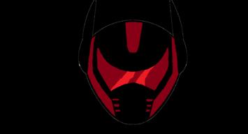 Doctor Prime