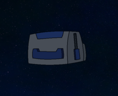 SpaceToaster1996