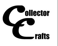 collectorcrafts