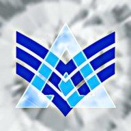 AlphaCustoms