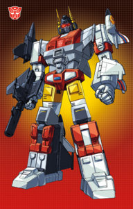 Superion247