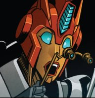 Override Prime