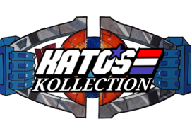 Katos toy box reviews