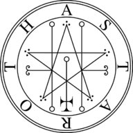 The Star of Astaroth