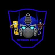 Optimus prime 885