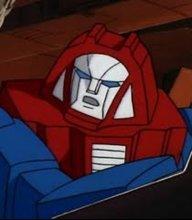 Grumpy Old Bot