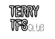 TerryTFSclub