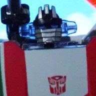 Wheeljack1984