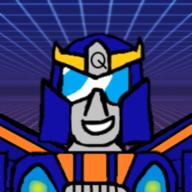 Q Prime