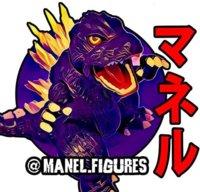 ManelFigures