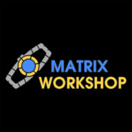 matrixworkshop