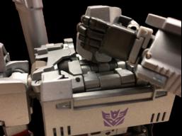 middleagetransformer