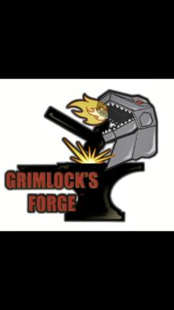 GrimlocksForge