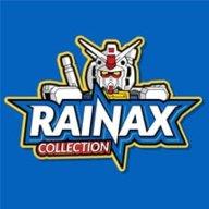 Rainax