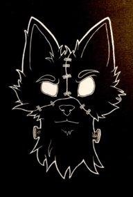 Stitchwolf