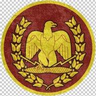 The Roman Empire1977