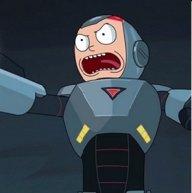 Morty Prime