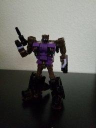 BlastOff682