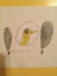 TheGoldenPenguin