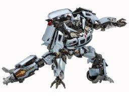 Cragglebot73