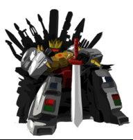 Embee Prime