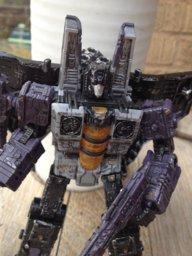 Dadicus Prime