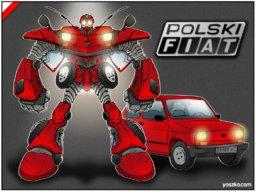 Polishtransformerfan233