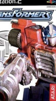 Kevlord Prime