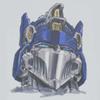Mega-Prime