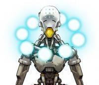 mx-01 archon