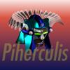 piherculis