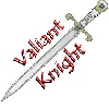 valiant_knight