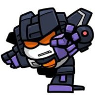 Energon_Skywarp