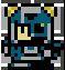 Beastbot X