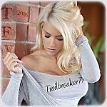 Trailbreaker77