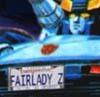 Fairlady_Z
