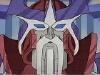 Alpha Omega Trion Supreme