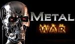 metalwar2010