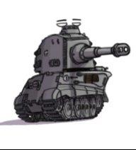 General Magnus