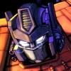 Excelsior Prime