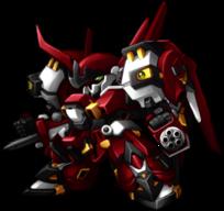 Zenotron