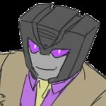 Obvious Prime