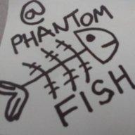 phantomfish