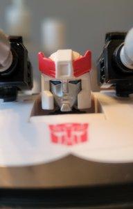 autobot prowl
