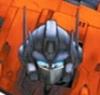 Optimus Peev