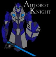 Autobotknight08