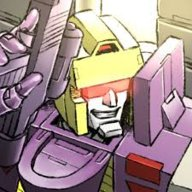 Blitzwing2008