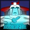 HiKaizer
